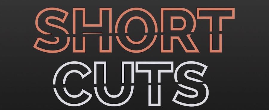Short Cuts 2020 Online Live!